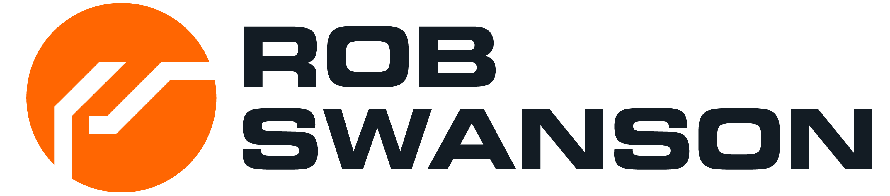 Rob Swanson